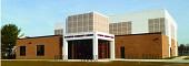Plainedge New Athletic Facility & Community Center