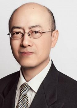 Sheng Shi, P. E., LEED- Partner