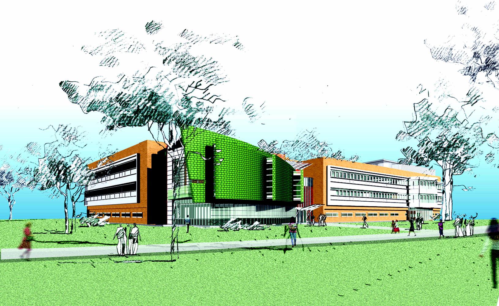 Stony brook university engineering ranking-2670